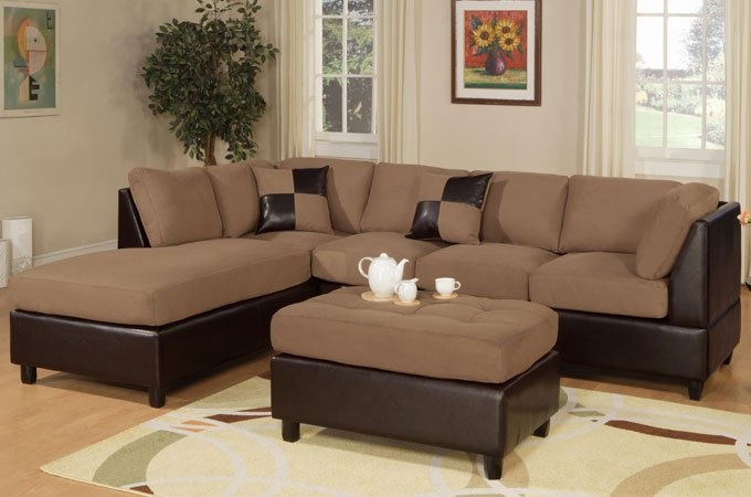 Furniture-Sofas-Sofa-Sectional-Set