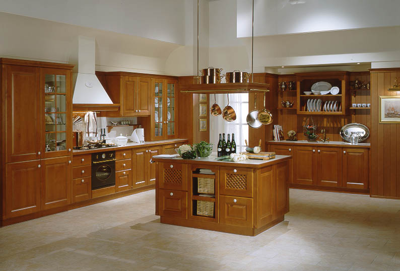 Kitchen-Cabinet-K-E-S027-