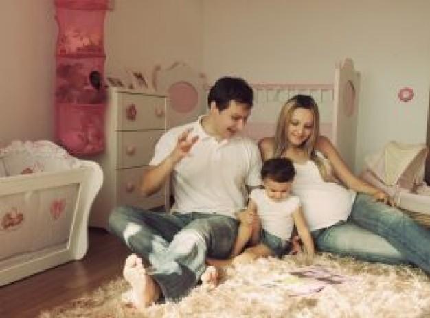 meble,rodzina,dziecko,pokój dziecinny,meble dziecinne