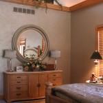 bedroom-281286_1280
